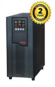 Bộ lưu điện UPS Sorotec HP9116C 6KT-XL