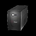 Bộ Lưu Điện UPS CyberPower VALUE600EI-AS 600VA