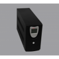 Bộ lưu điện UPS SUNPAC 1200EHR