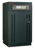 Bộ Lưu Điện UPS online DOSAN 3ON3-20KS (20KVA)