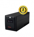 Bộ lưu điện UPS Sorotec BL1200