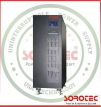Sorotec HP2116K-6KVA