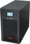 Bộ lưu điện UPS PK Power PK Power Series 10KVA-7000W Online