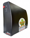 Bộ lưu điện UPS Santak TG 1000 (1000VA)
