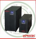Sorotec HP2115K 1KVA/900W