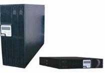 Bộ lưu điện UPS INFORM 6kva Online