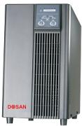 Bộ Lưu Điện UPS online DOSAN ON-3K (3KVA)