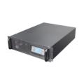 Bộ lưu điện UPS PROTITAN ONLINE Rack 1KVA R11 6K