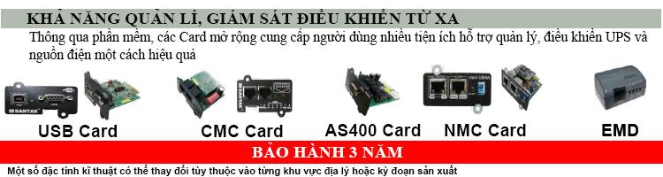 c6k-10klcd.png