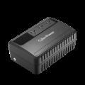 Bộ lưu điện UPS CyberPower BU600E 600VA