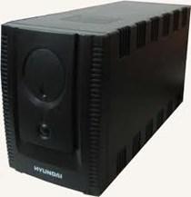 UPS HYUNDAI HD-600VA (420W)