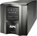 Bộ lưu điện UPS APC Smart SMT750I