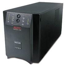 Bộ lưu điện UPS APC SUA1500I - 1500VA