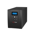 Bộ Lưu Điện UPS CyberPower VALUE2200ELCD-AS