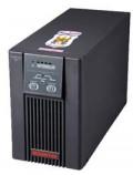 Bộ lưu điện UPS Santak True Online C1KE (1KVA)