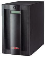 Apollo H600
